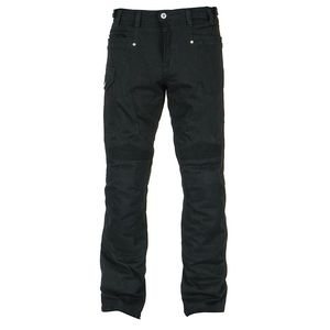 Jean DXR DENIM CE Black