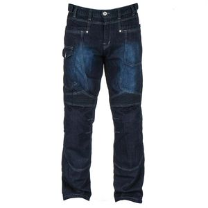 DENIM CE Blue