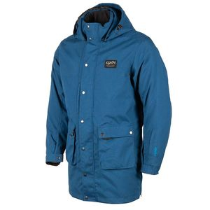 Veste EASTON CE - COLOR  Blue