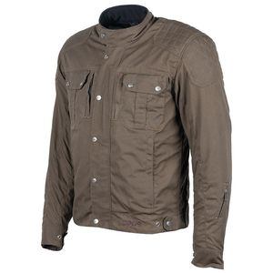 Blouson STANFORD CE  Taupe