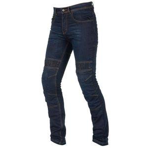 Jean KAPTOR CE  Blue denim