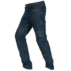 Jean KAPTOR CE  Blue washed