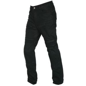 Jean BOOST CE  Black