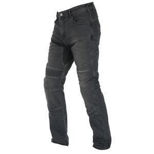 Jean BOOST CE  Dark grey