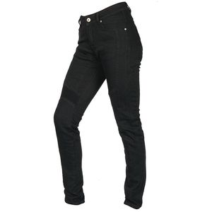 Jean DIVA DENIM CE  Black
