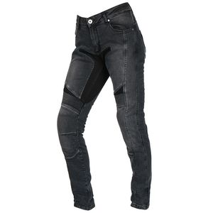 Jean DIVA DENIM CE  Dark grey