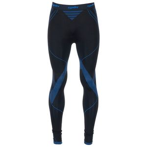 Sous-pantalon CORE TECH PANT  Black/Blue