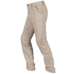 Pantalon CHINO PANT MEN  Beige