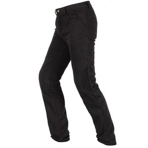 Pantalon CHINO PANT MEN  Black