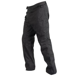 Pantalon ZOLT WP  Black