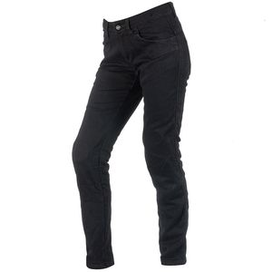 Jean KAREN CITY CE  Full black
