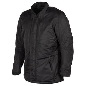 Veste WEEKLY CE  Black