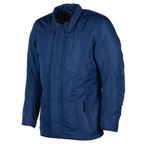 Veste WEEKLY CE  Navy