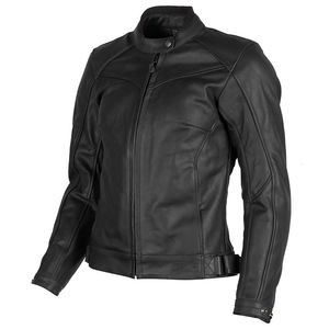 Blouson ANGELE  Black