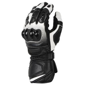 Gants TENORIO  Black/White