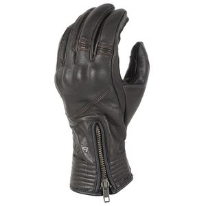 Gants CLAYMORE CE  Brown