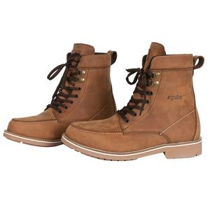 Chaussures WOODY  Brown