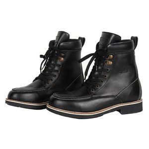 Chaussures WOODY  Black