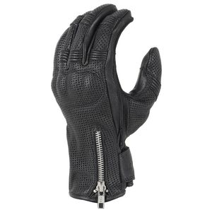 Gants MILLESIME PUNCHER  Black