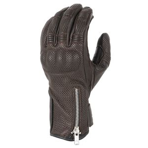 Gants MILLESIME PUNCHER  Brown