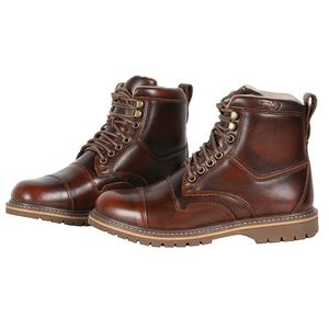 Chaussures ARAGO  Brown
