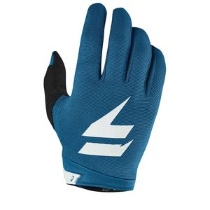 Gants Cross Shift White Air - Bleu 2019
