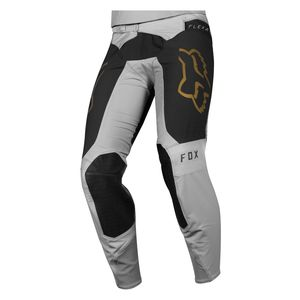Pantalon Cross Fox Flexair - Royl - Grey 2019