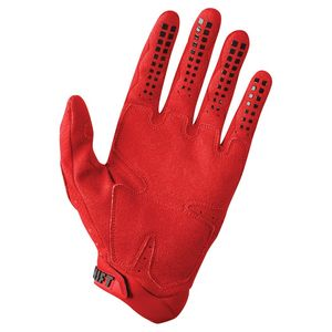 Gants Cross Shift 3lack Pro - Red 2019