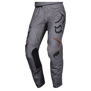 Pantalon Cross Fox 180 - Przm - Stone 2019