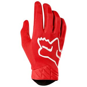 Gants Cross Fox Airline - Red 2019