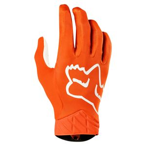 Gants Cross Fox Airline - Orange 2019
