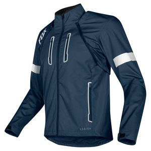 Veste Enduro Fox Legion - Navy 2019