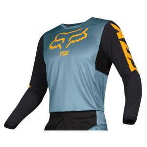 Maillot Cross Fox Legion Lt - Light Slate 2019