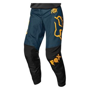 Pantalon cross 180 - DRIP - BLACK NAVY 2019 Noir