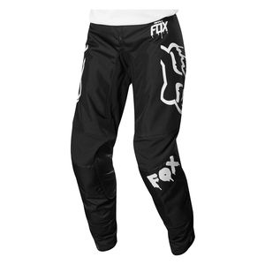 Pantalon Cross Fox 180 - Drip - Cardinal 2019