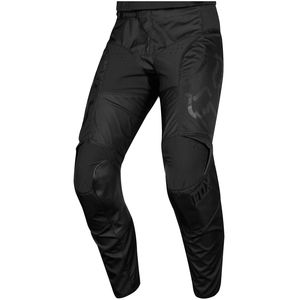 Pantalon Cross Fox 180 - Sabbath - Black 2019