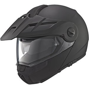 Casque Schuberth E1