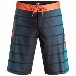 Short HARRISE 22  Blue