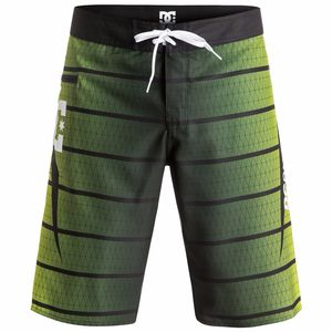 Short HARRISE 22  Green