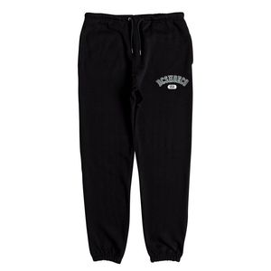 Pantalon GLENRIDGE  Black
