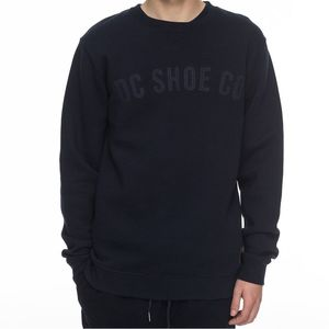 Sweat ELLIS  Dark Indigo