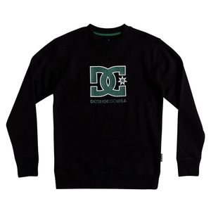 Sweat GLENRIDGE  Black