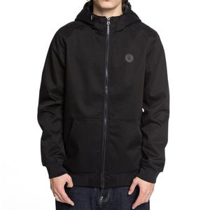 Veste ELLIS LIGHT 3  Black