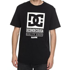 T-Shirt manches courtes KEEP ROLLING  Black