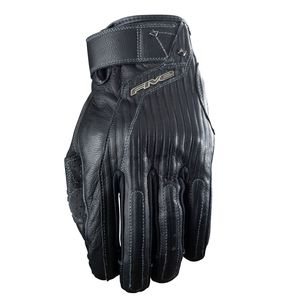 Gants Five El Camino