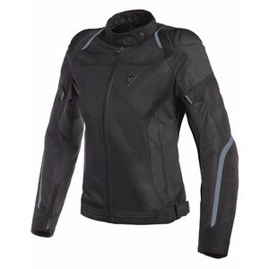 Blouson Dainese Air Master Lady Tex