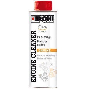 Produit entretien CARELINE ENGINE CLEANER 300ML