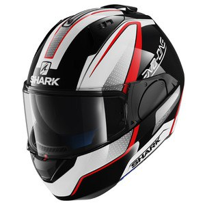 Casque EVO ONE ASTOR  KWR