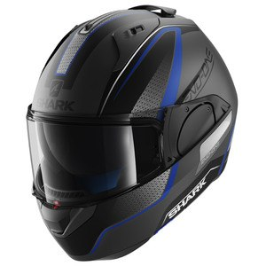 Casque EVO ONE ASTOR MAT  SKB