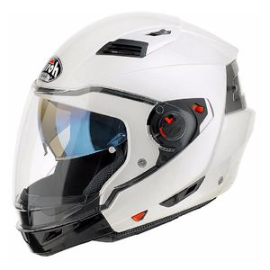 Casque EXECUTIVE - COLOR  Blanc